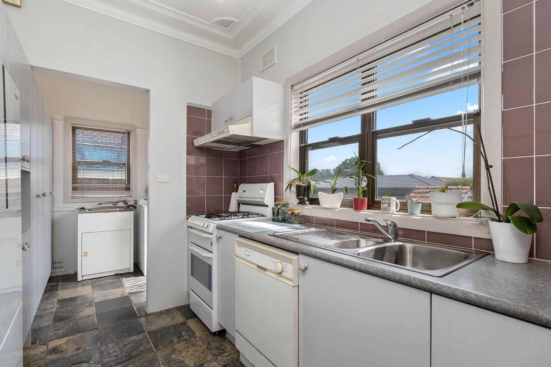 52 Edna Avenue, Merrylands, NSW 2160