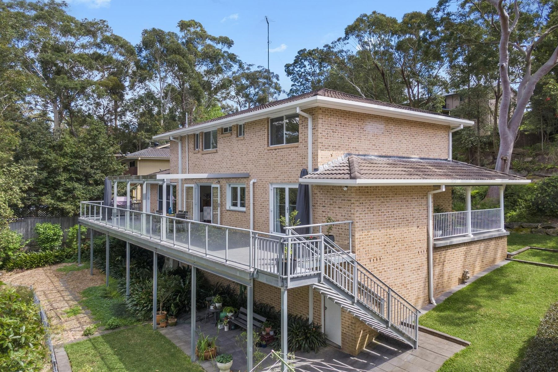 12 Kenneth Place, Dural, NSW 2158