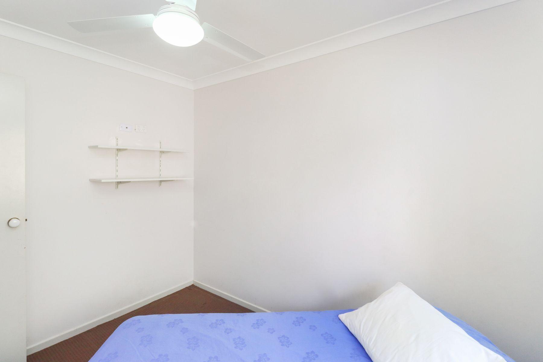 28 Julie Anne Street, Urraween, QLD 4655