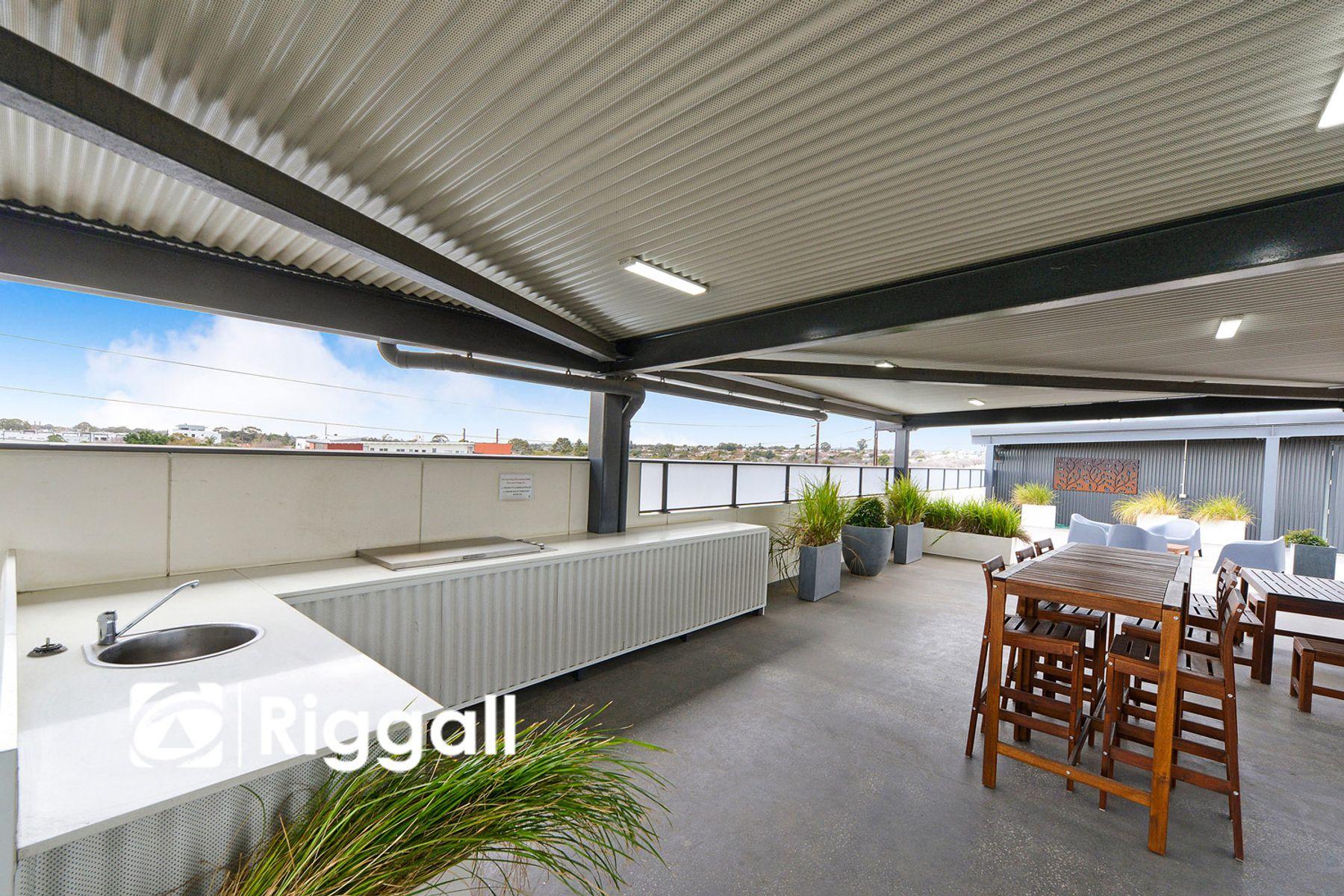 201/189 Devonport Terrace, Prospect, SA 5082