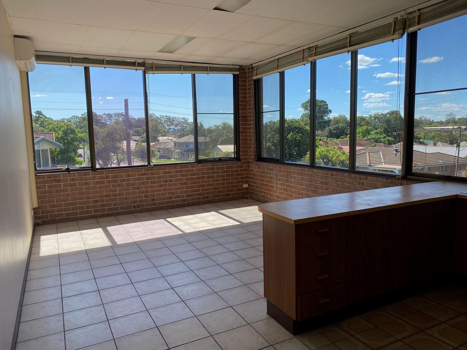 4/483 George Street, South Windsor, NSW 2756