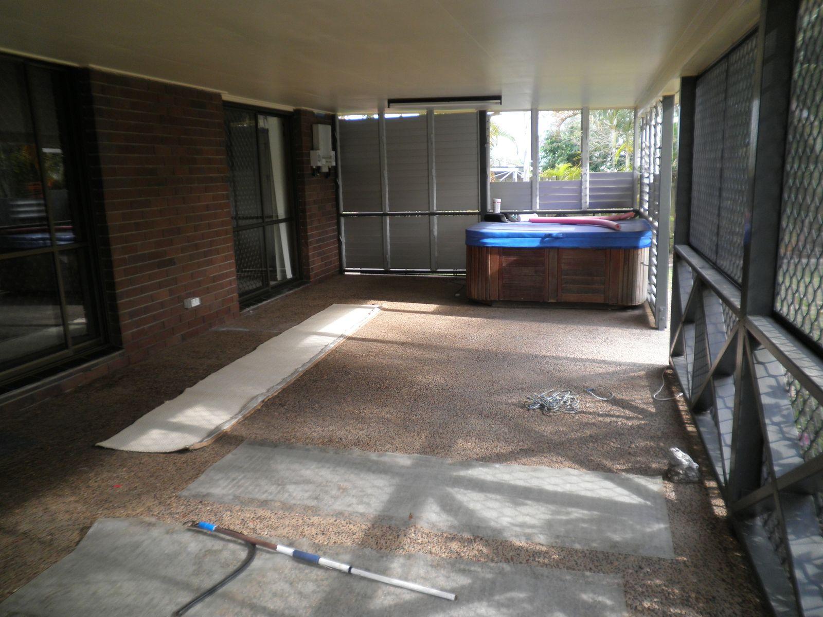 4 Seventy-Four Court, Avoca, QLD 4670