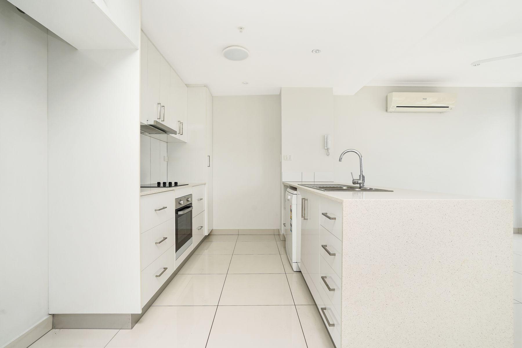 701/6 Finniss Street, Darwin City, NT 0800
