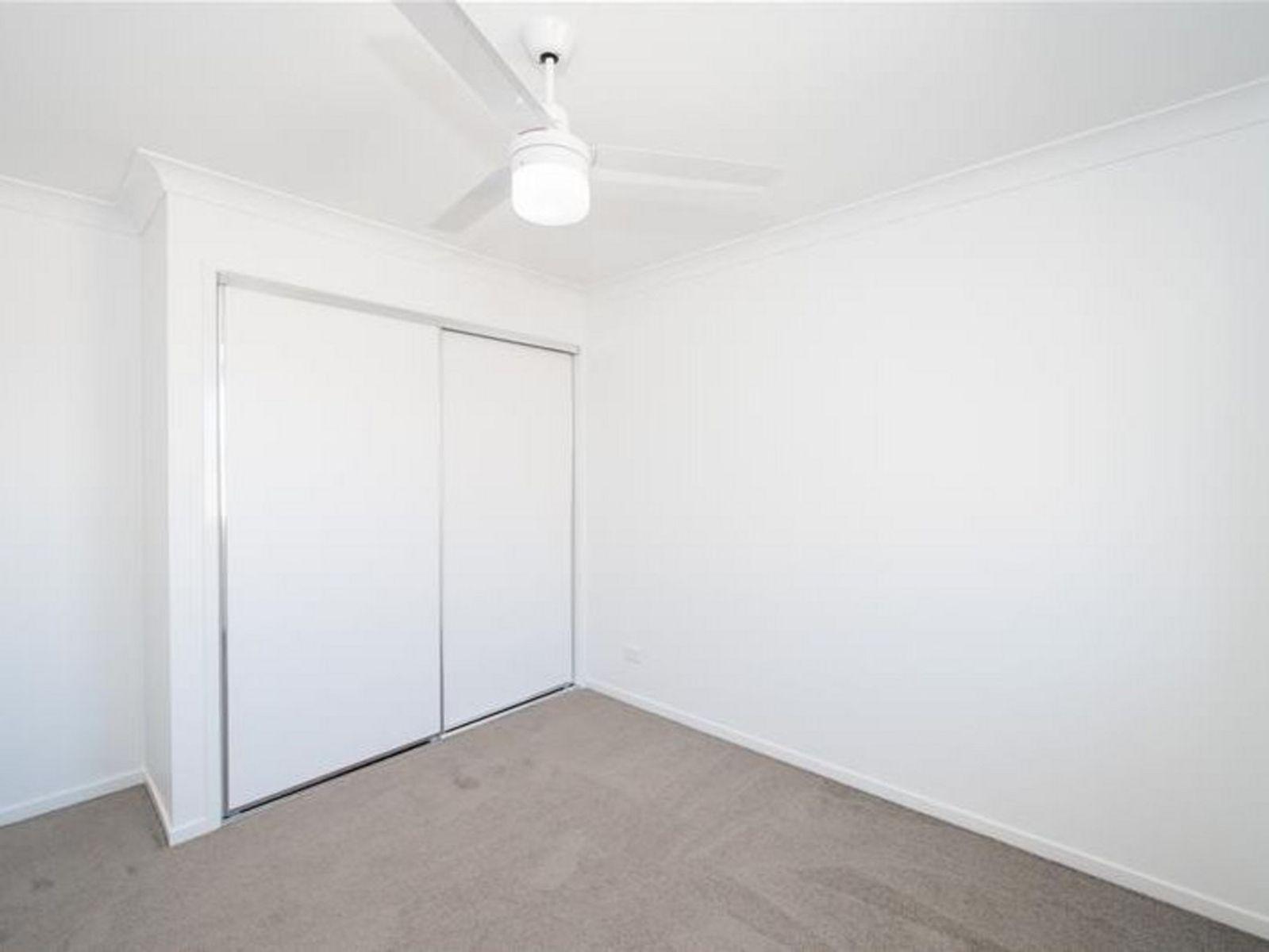 63 Shelby Street, Glenvale, QLD 4350