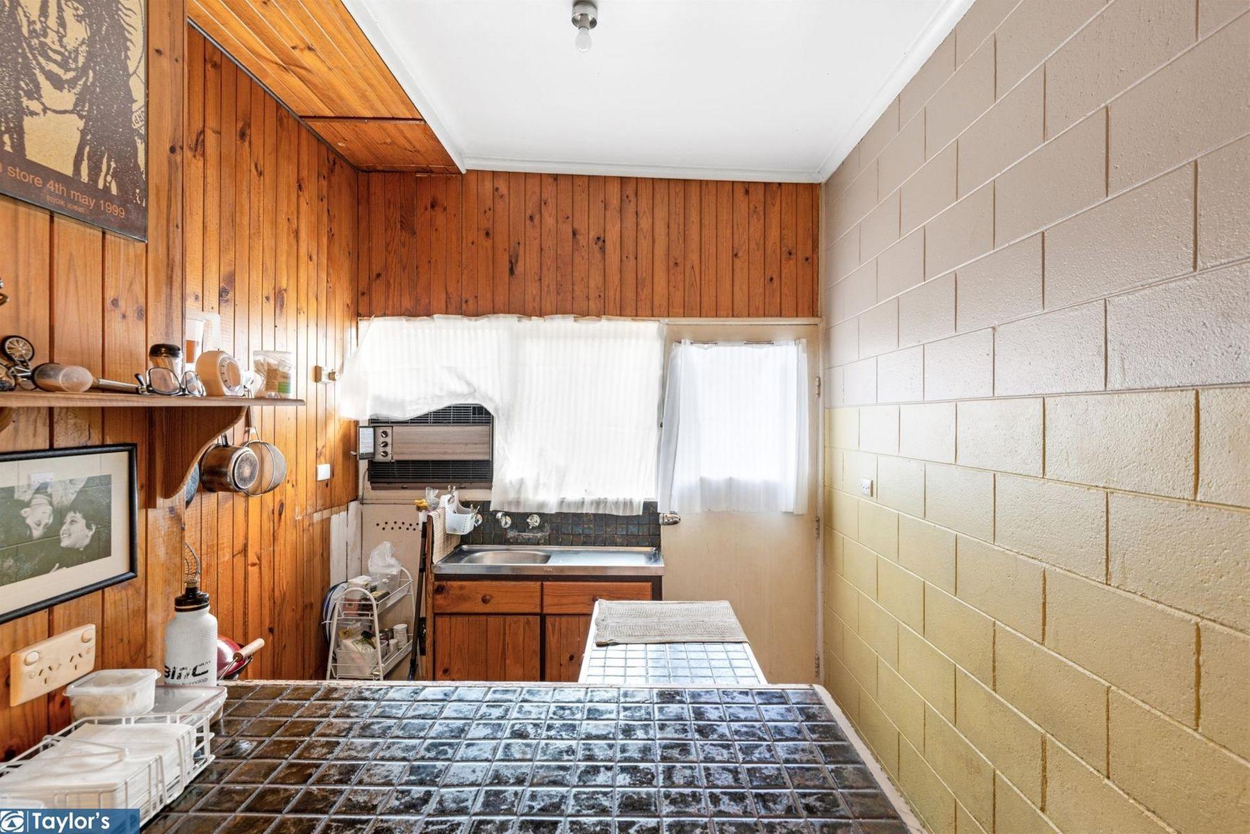 6/10-12 Hartman Avenue, Modbury, SA 5092