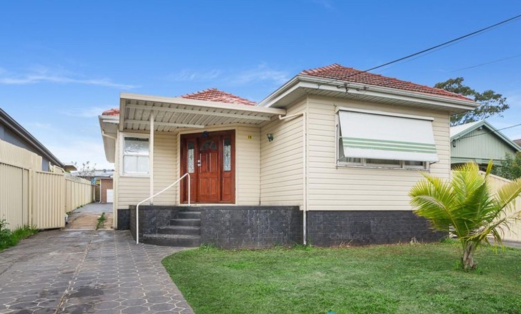 28 Beaumont Street, Auburn, NSW 2144
