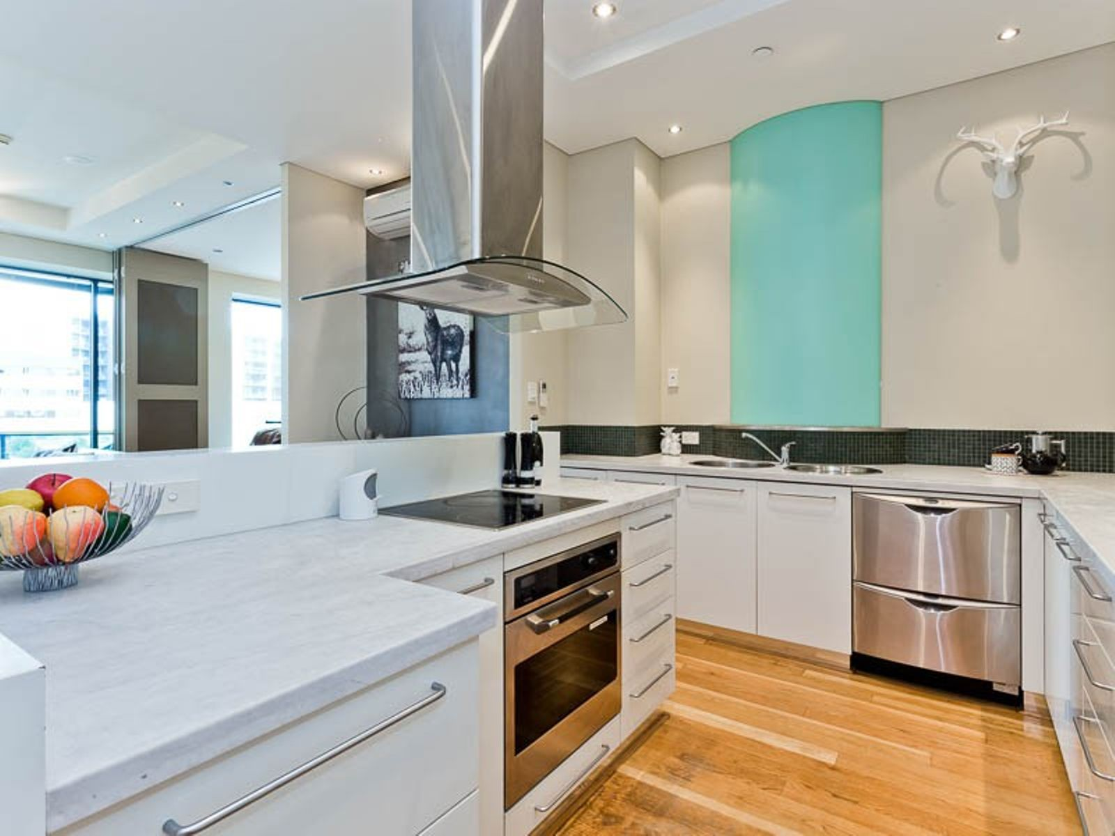 Houses for Sale Perth   28/255 Adelaide Terrace, Perth, WA 6000