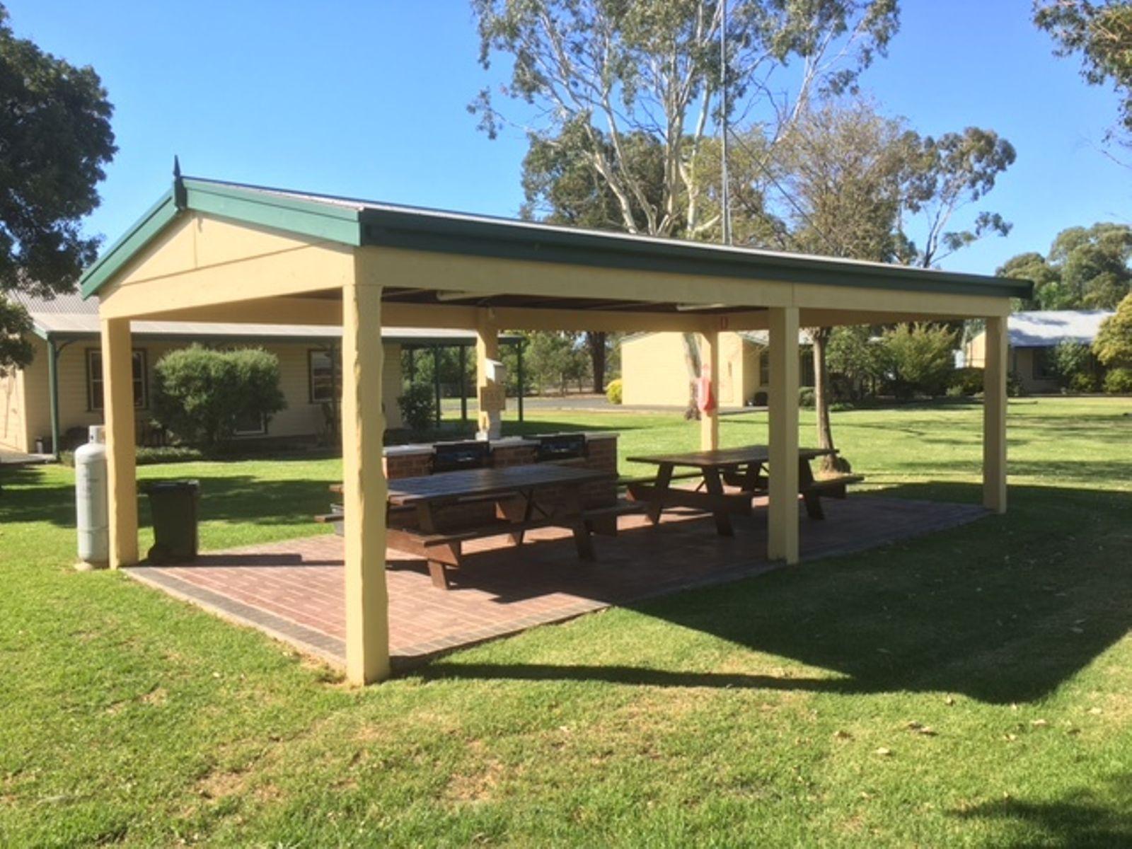 11/162 Perricoota Road, Moama, NSW 2731