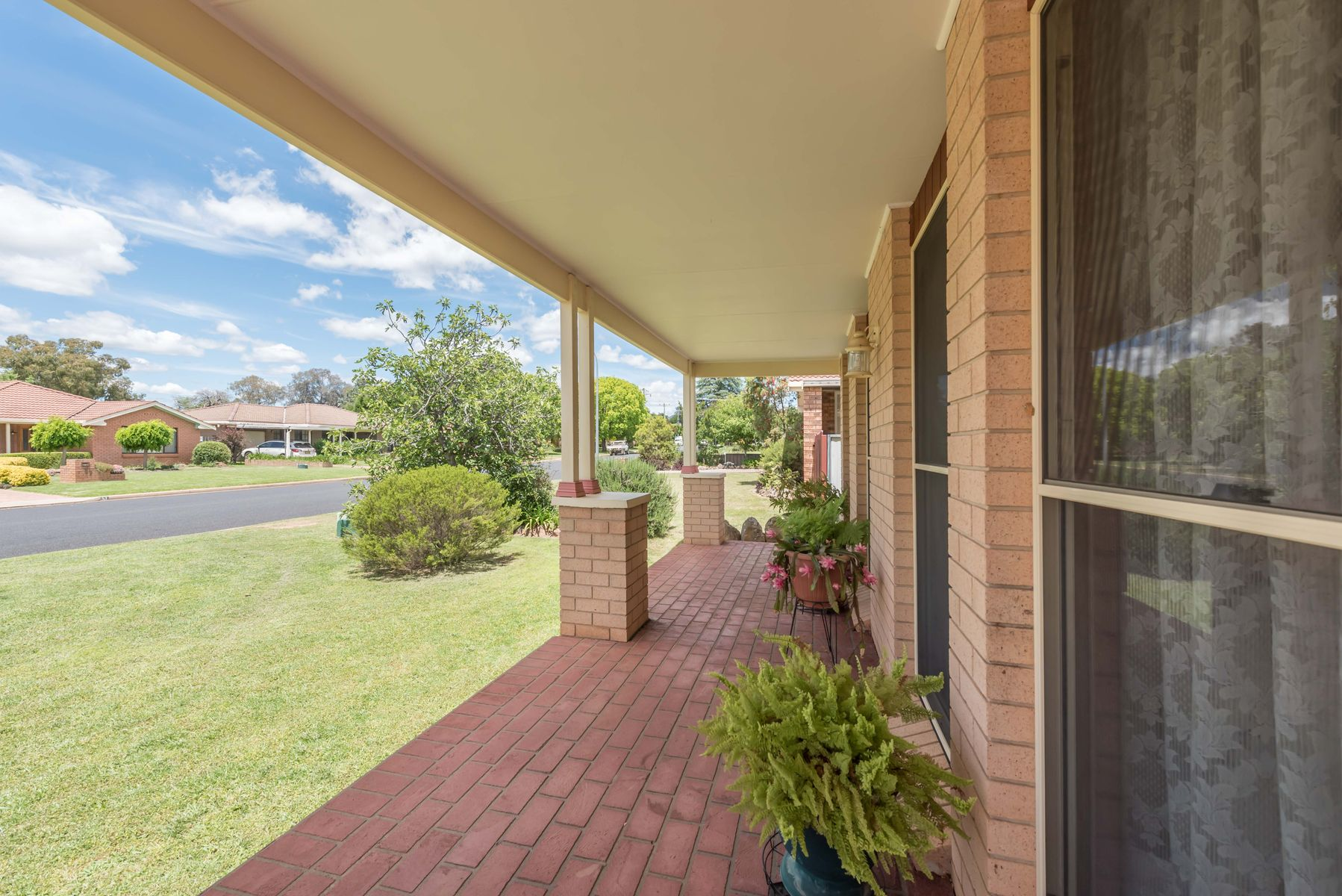 44 Mulgoa Way, Mudgee, NSW 2850