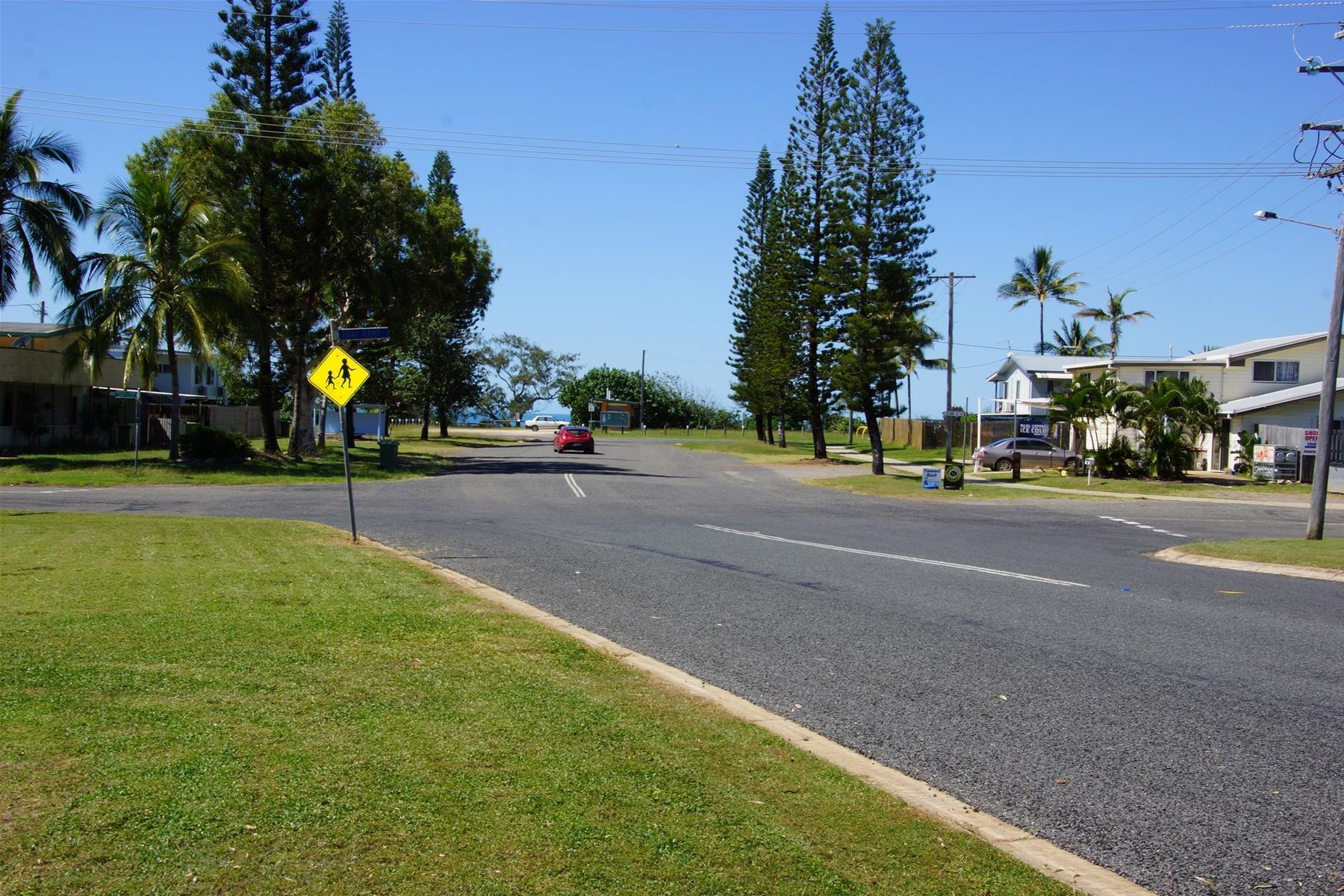 Lot 815/453 Grasstree Beach Road, Grasstree Beach, QLD 4740