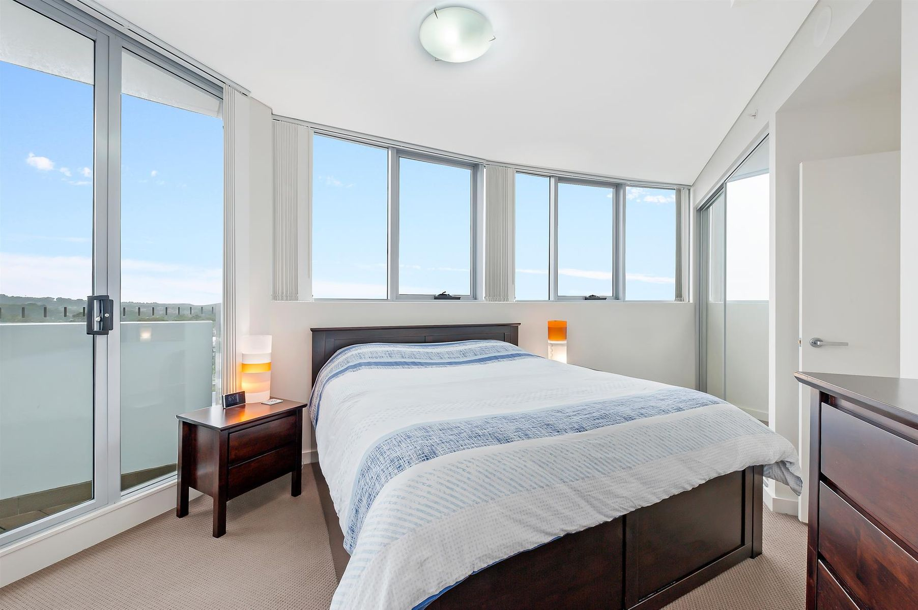 1212/301 Old Northern Road, Castle Hill, NSW 2154