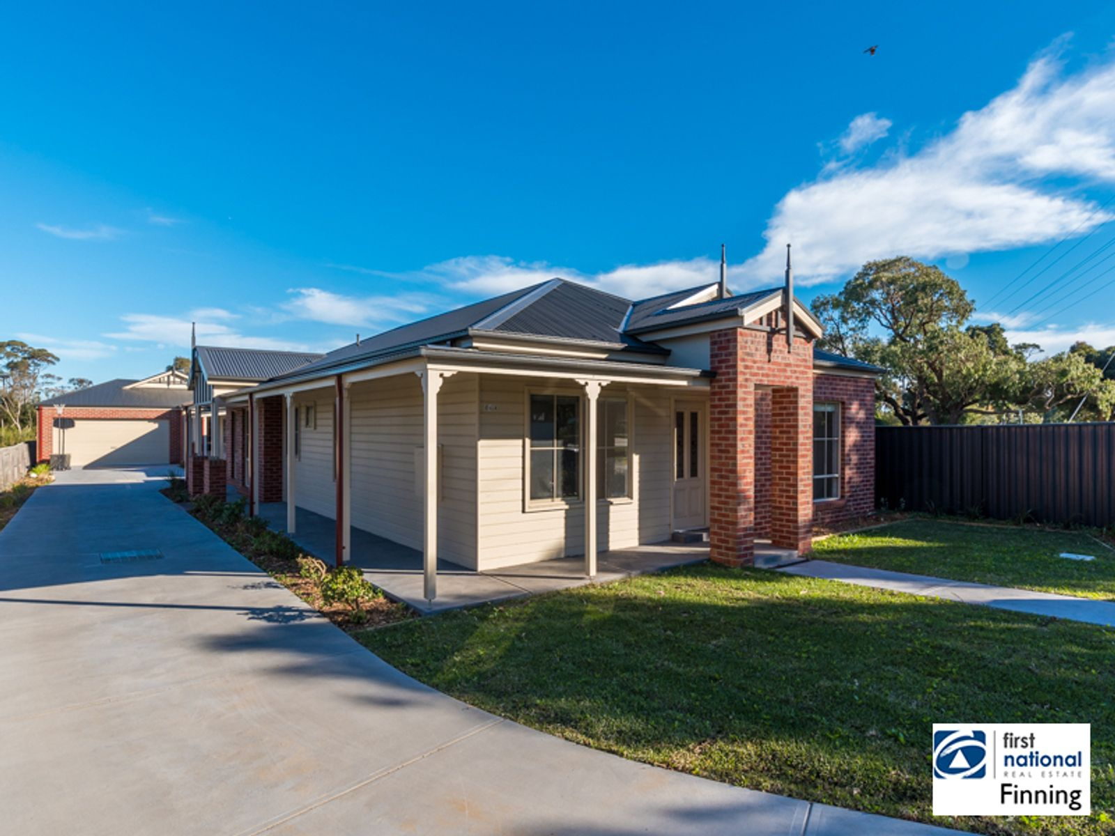 54A South Gippsland Highway, Tooradin, VIC 3980