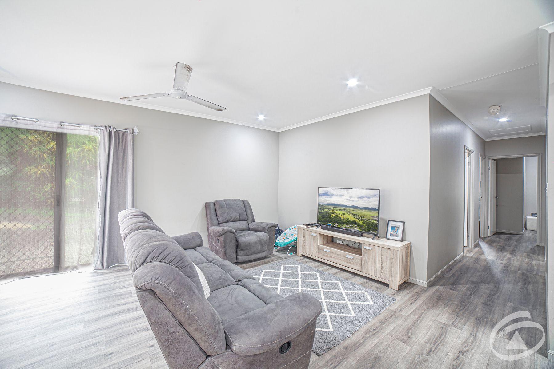 31 Parry Street, Babinda, QLD 4861