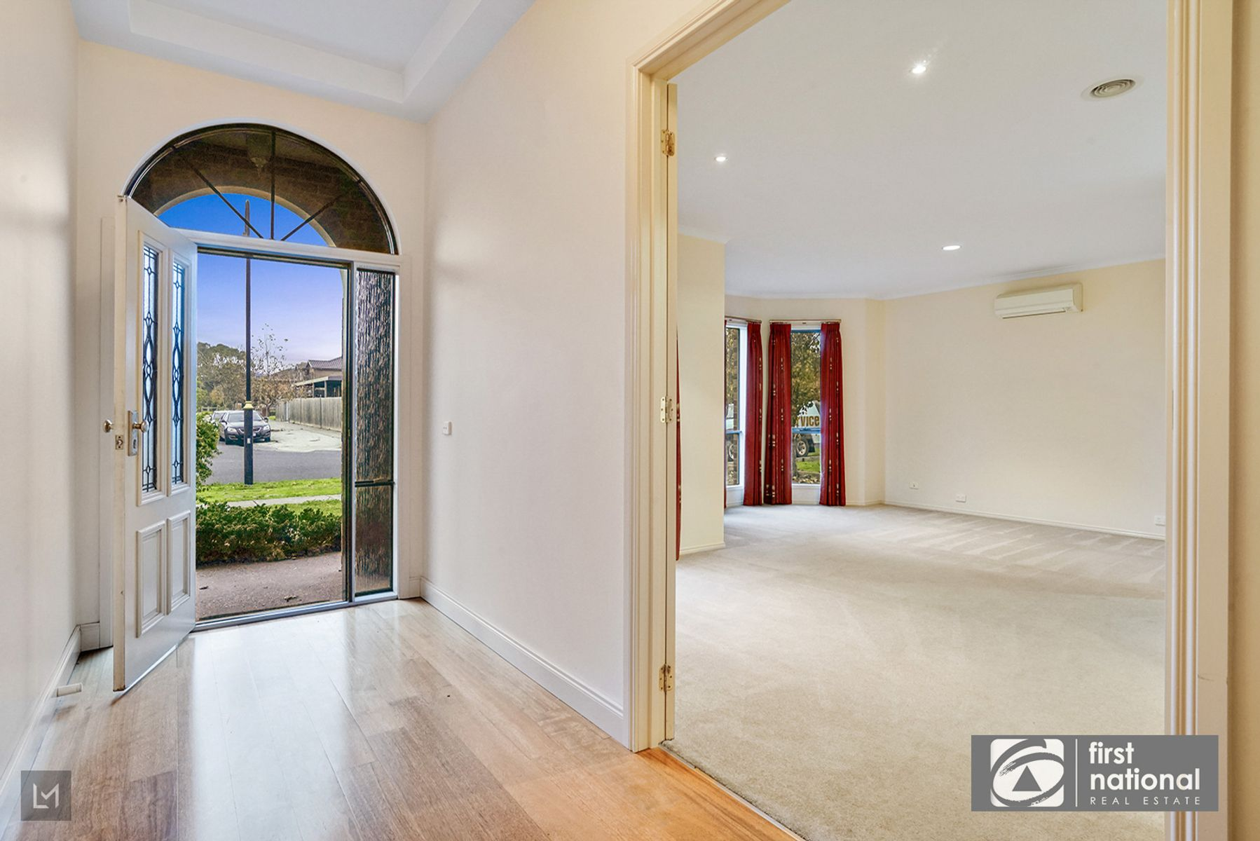 30 The Strand, Point Cook, VIC 3030