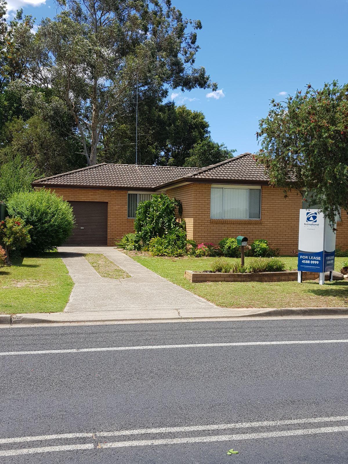 1 Southee Road, Richmond, NSW 2753