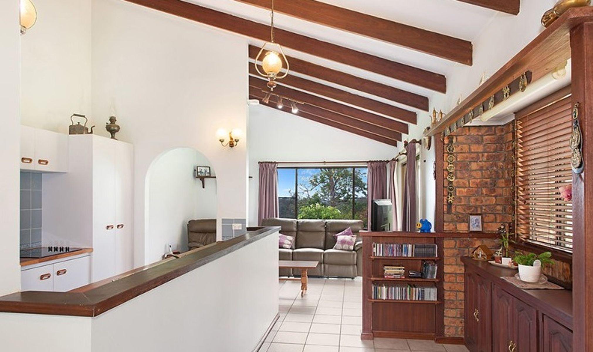 111 Townsend Road, Ocean View, QLD 4521