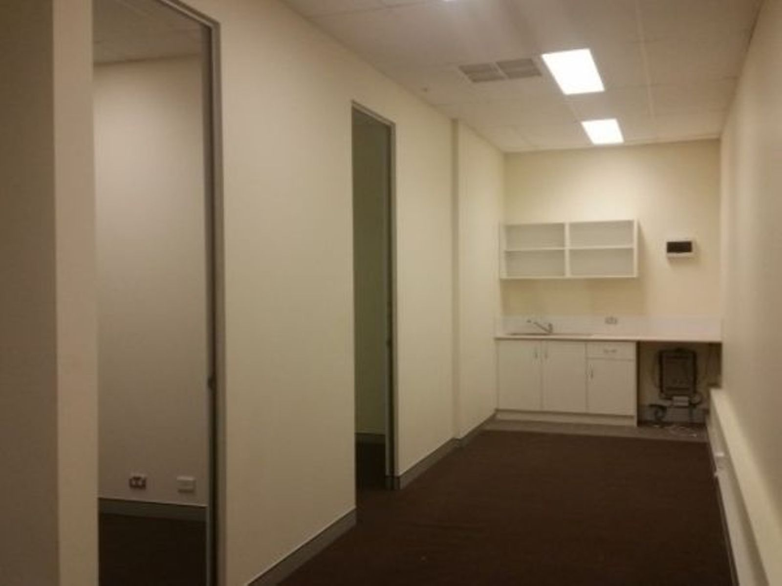 Suite 2/165 Peats Ferry Road, Hornsby, NSW 2077