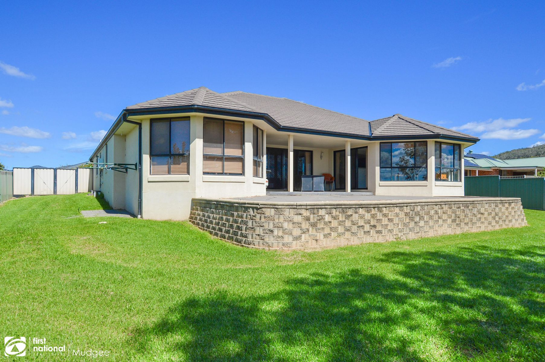 39 Macquarie Drive, Mudgee, NSW 2850
