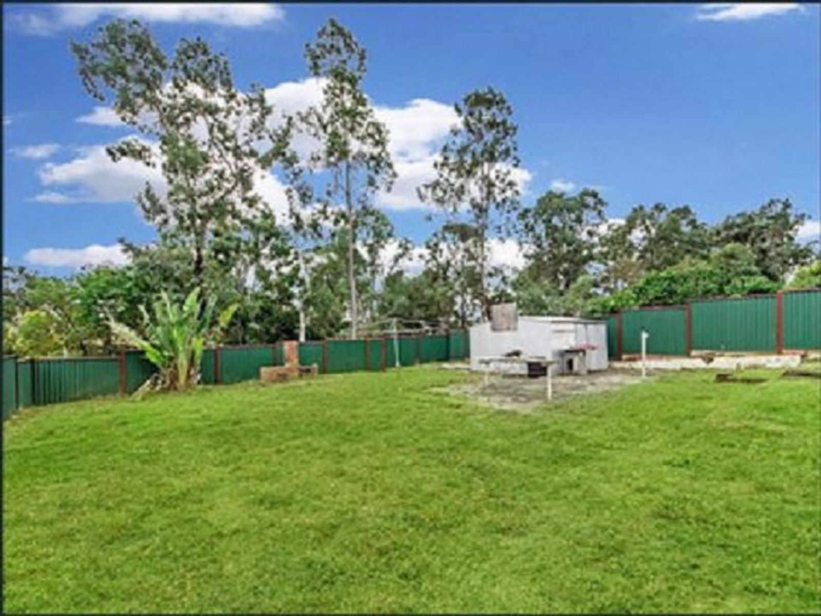 177 Redbank Plains Road, Redbank Plains, QLD 4301
