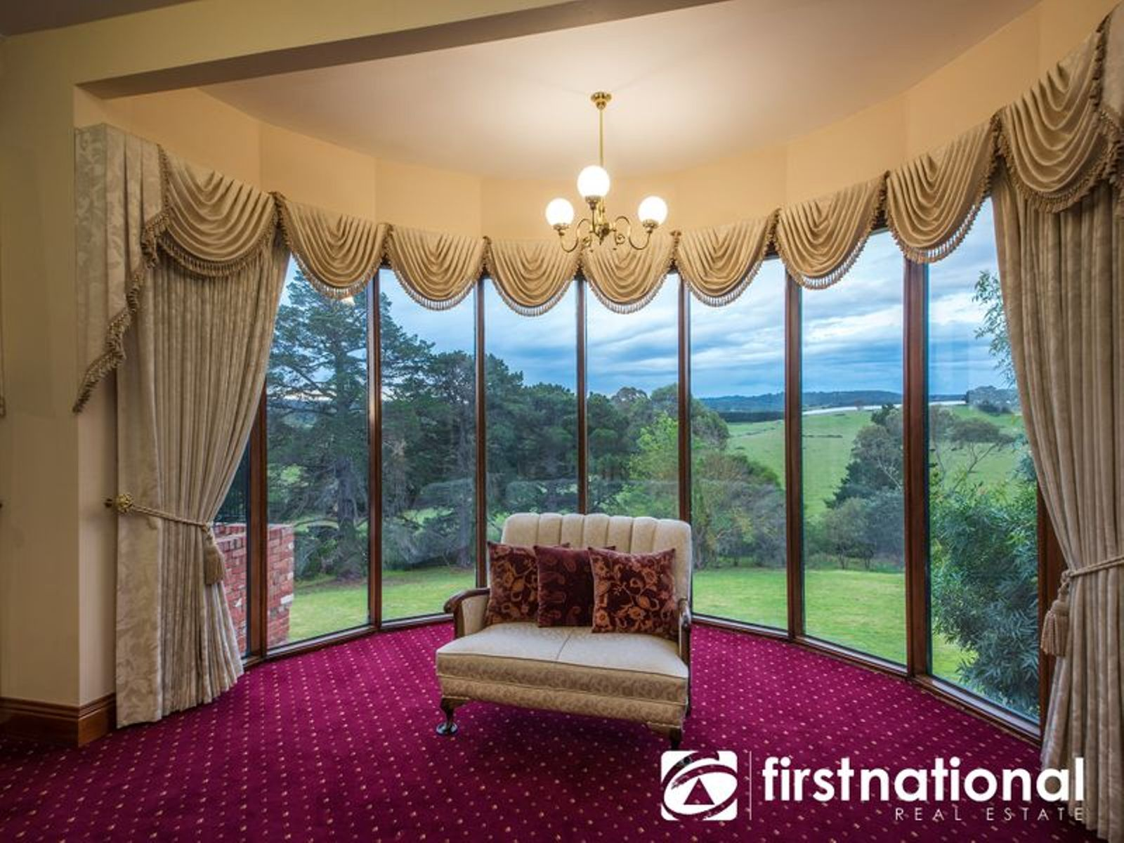 565 Princes Highway, Officer, VIC 3809