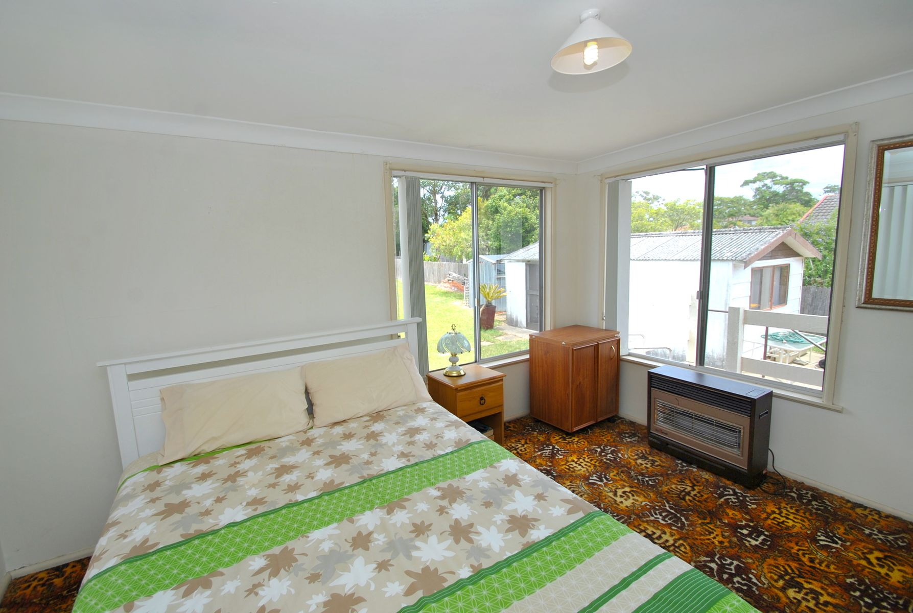 28 The Lake Circuit, Culburra Beach, NSW 2540