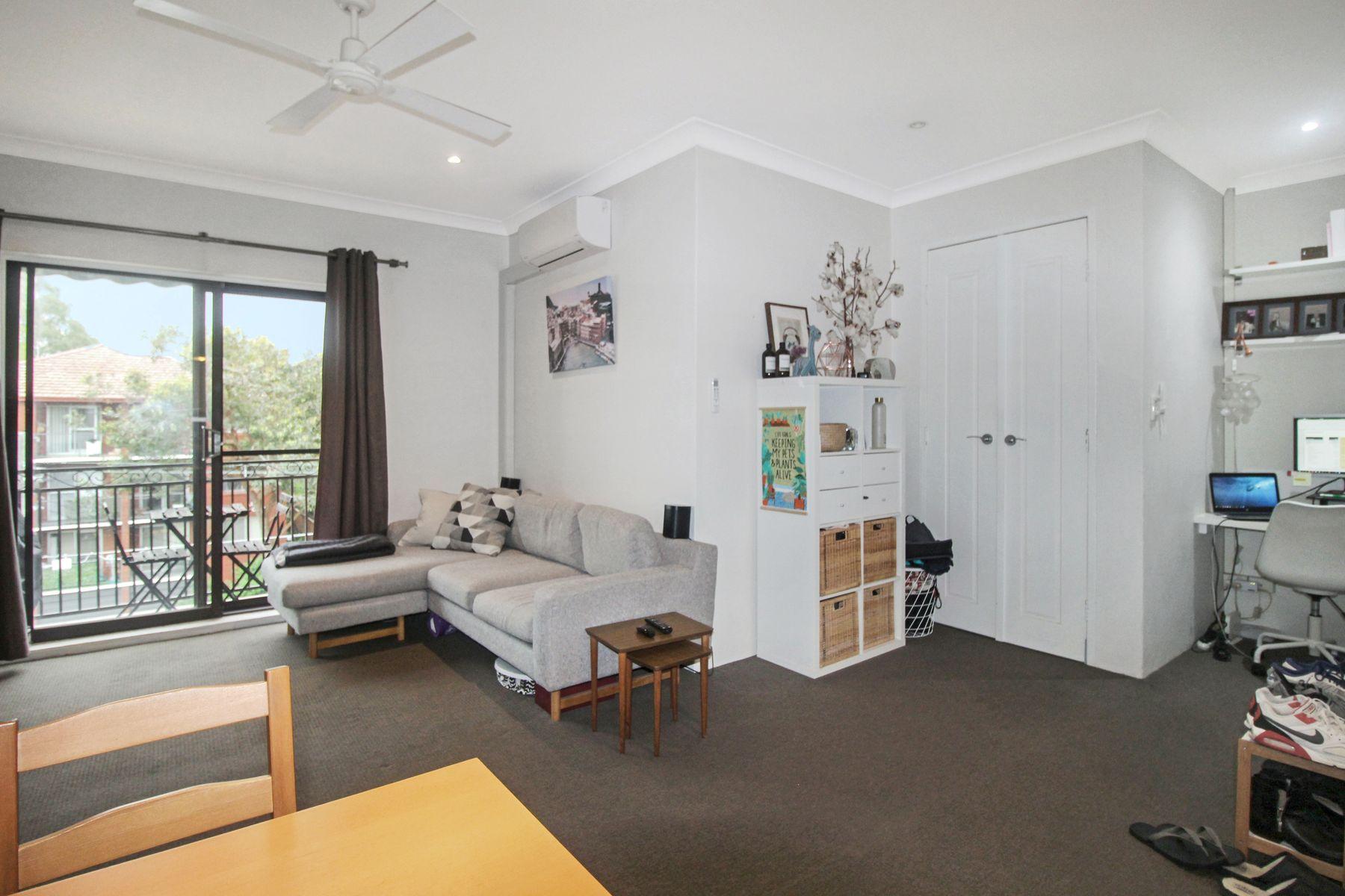 14/22 Linsley Street, Gladesville, NSW 2111