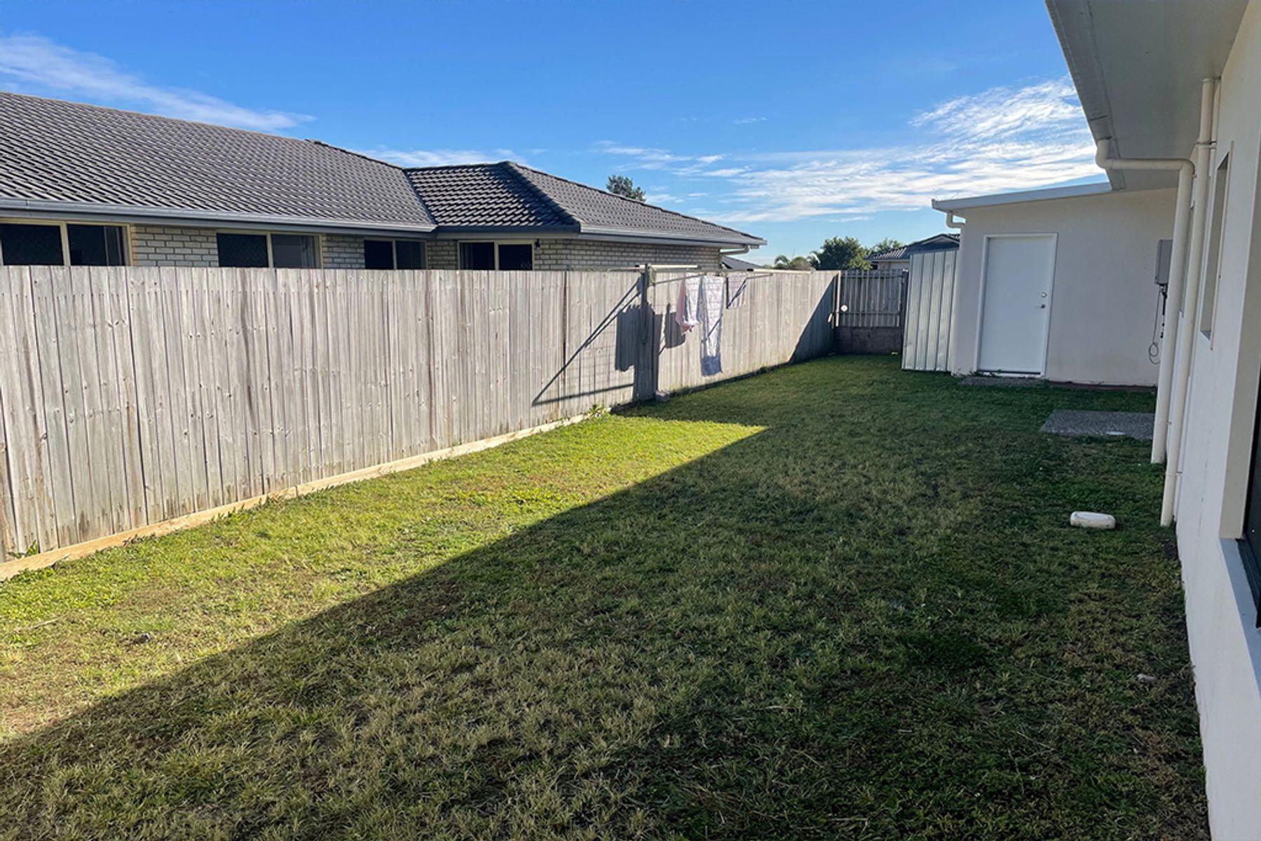 4 Earleham Court, Pimpama, QLD 4209