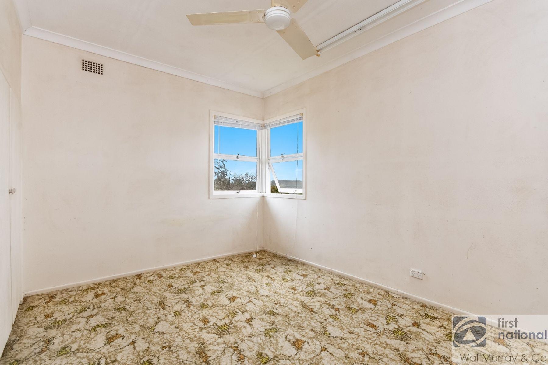 23 Bellevue Avenue, Lismore Heights, NSW 2480