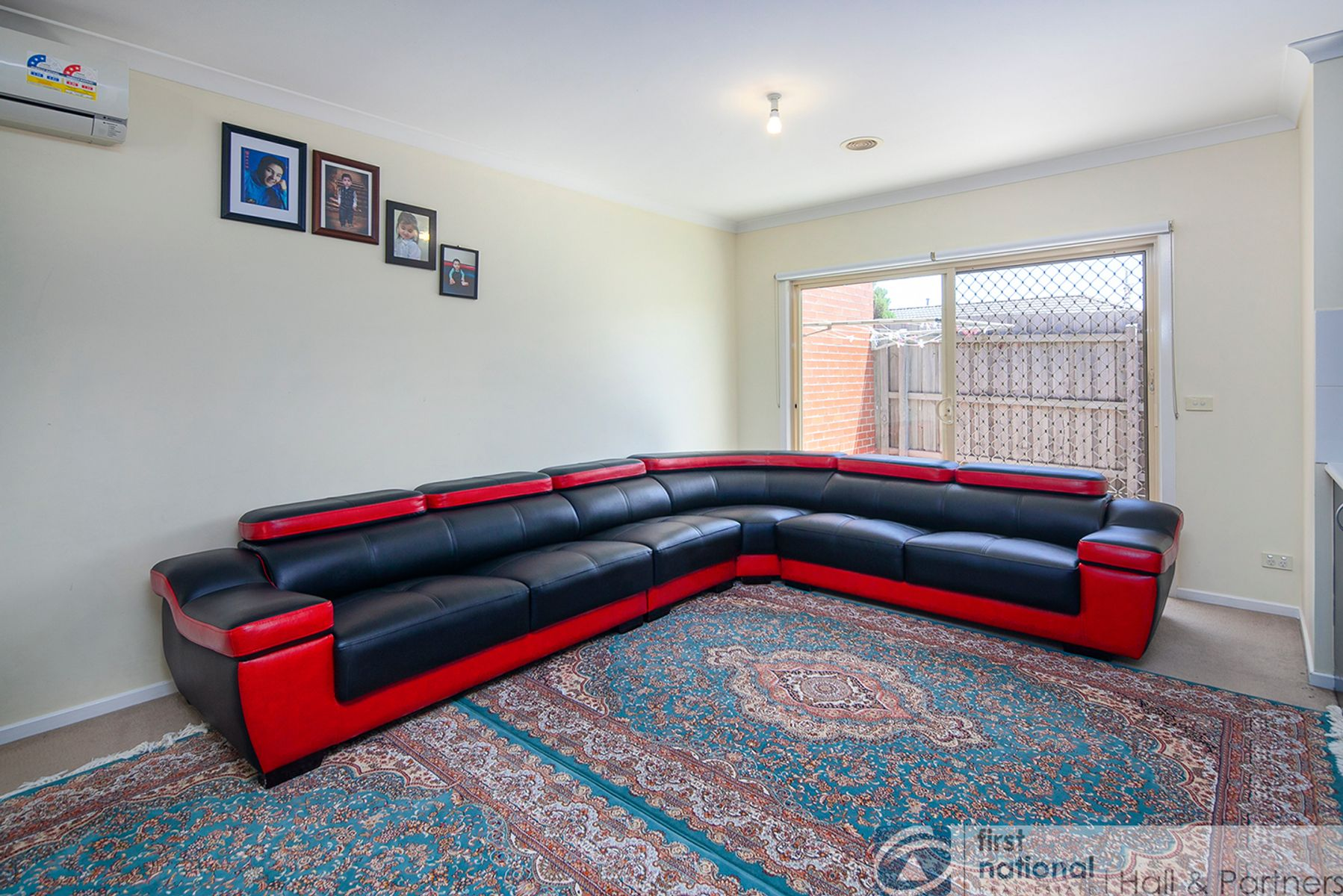 3/3 Easterleigh Court, Dandenong, VIC 3175