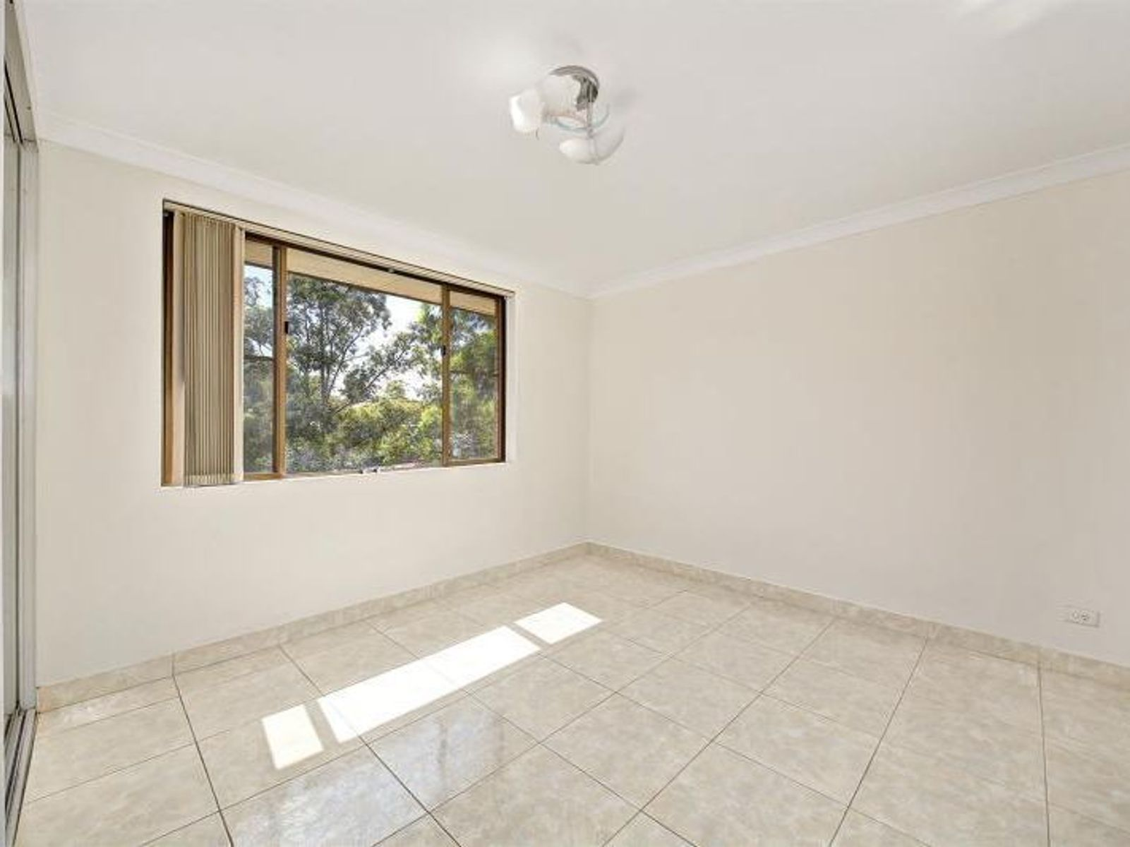 29/15-25 Jacobs Street, Bankstown, NSW 2200