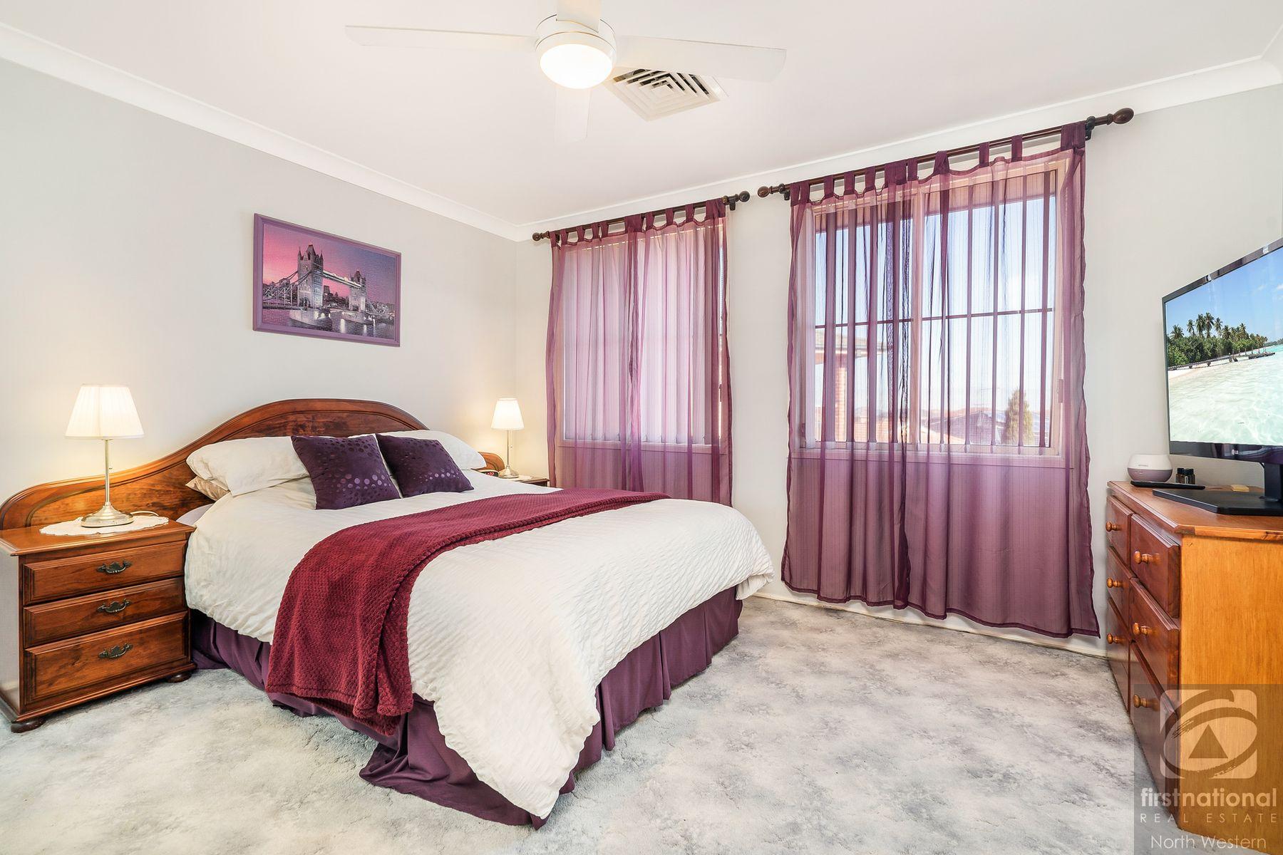 7 Magnolia Grove, Schofields, NSW 2762