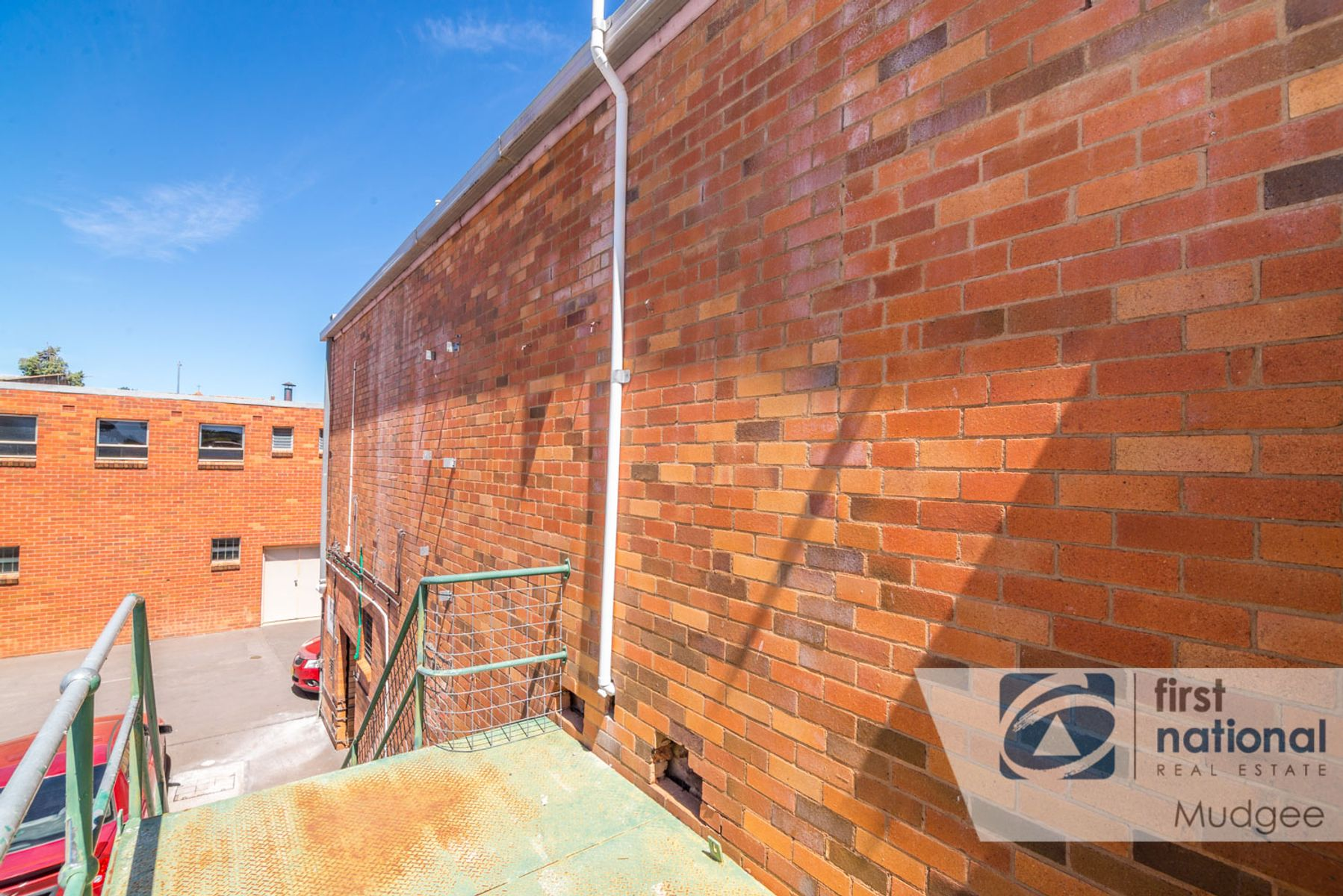 15 Byron Place, Mudgee, NSW 2850