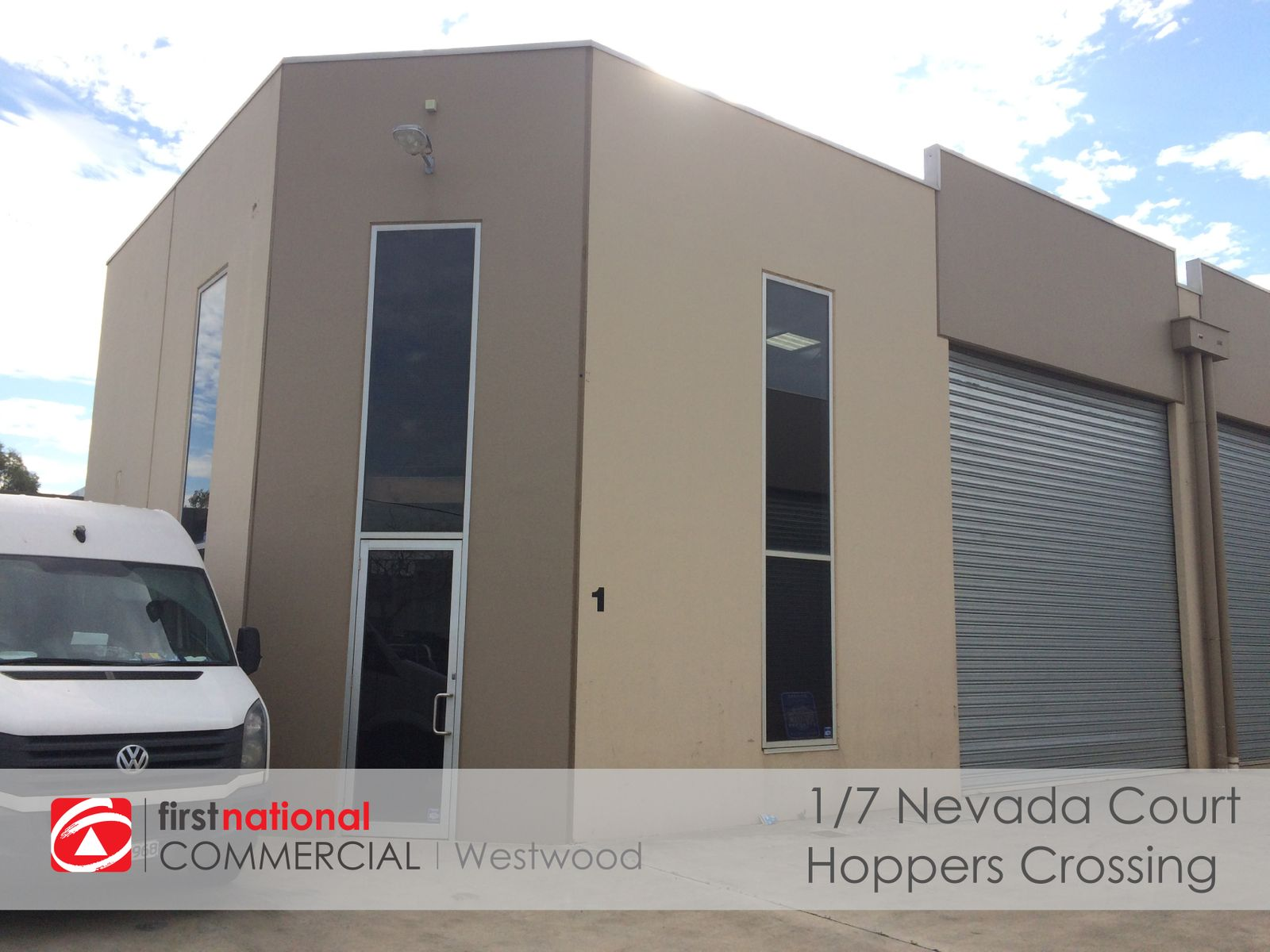1/7 Nevada Court, Hoppers Crossing, VIC 3029