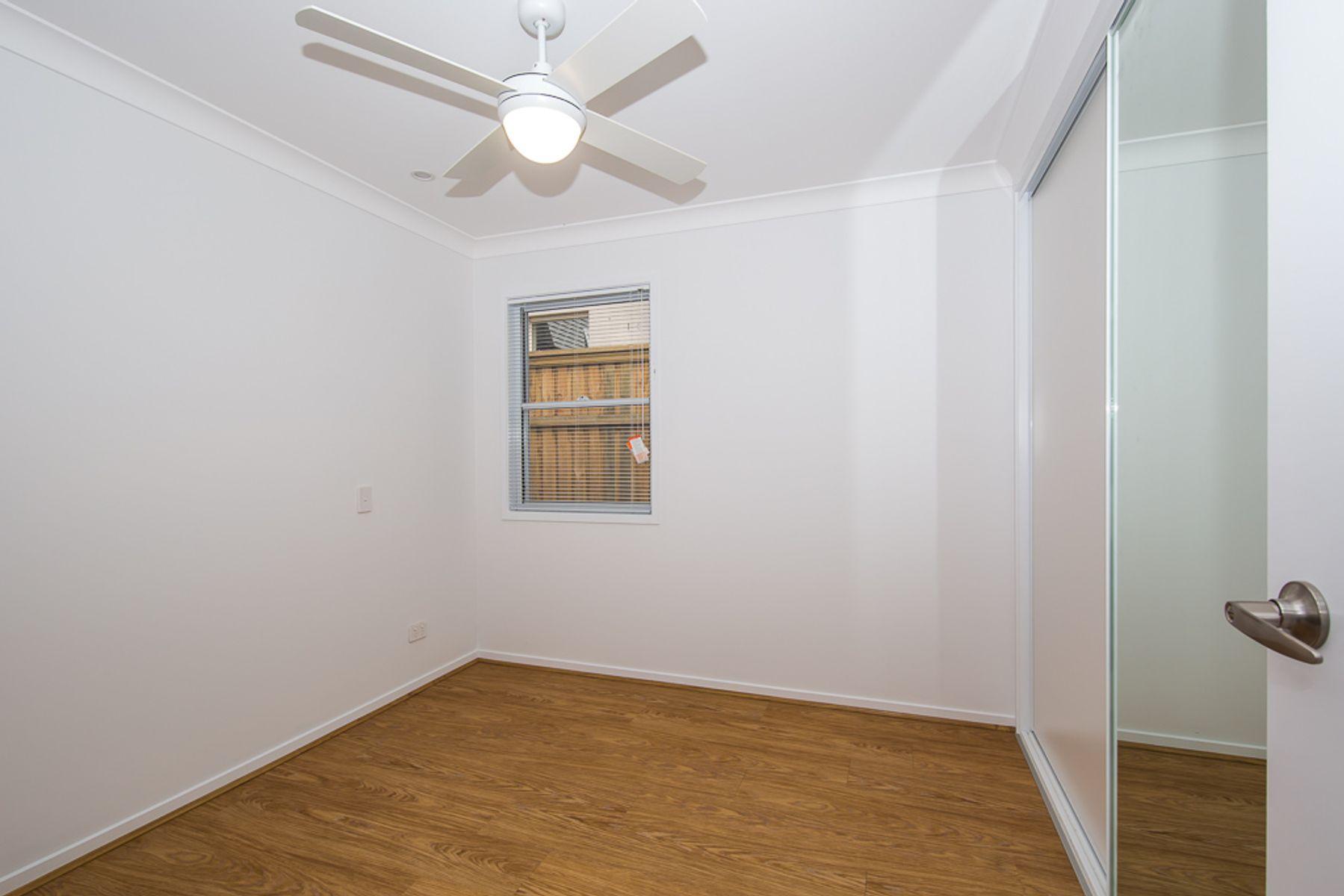 96 Keats Street, Moorooka, QLD 4105