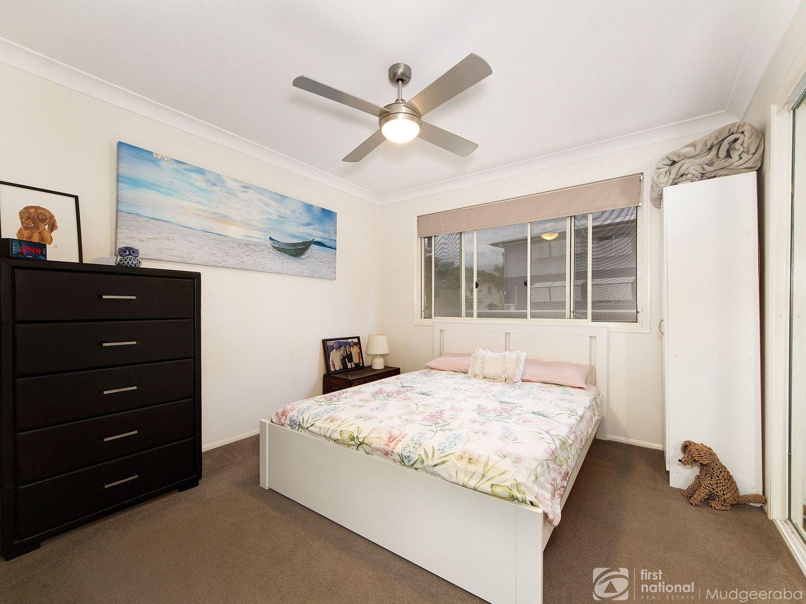 3/488 Coolangatta Road, Tugun, QLD 4224