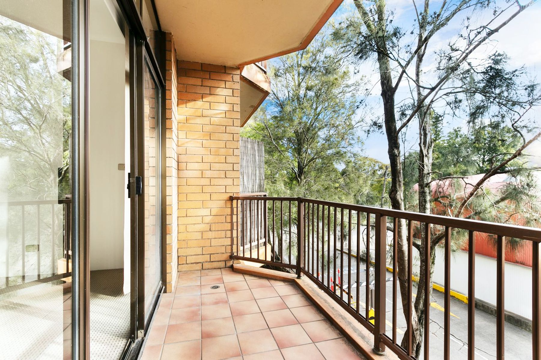 77/75-79 Jersey Street, Hornsby, NSW 2077