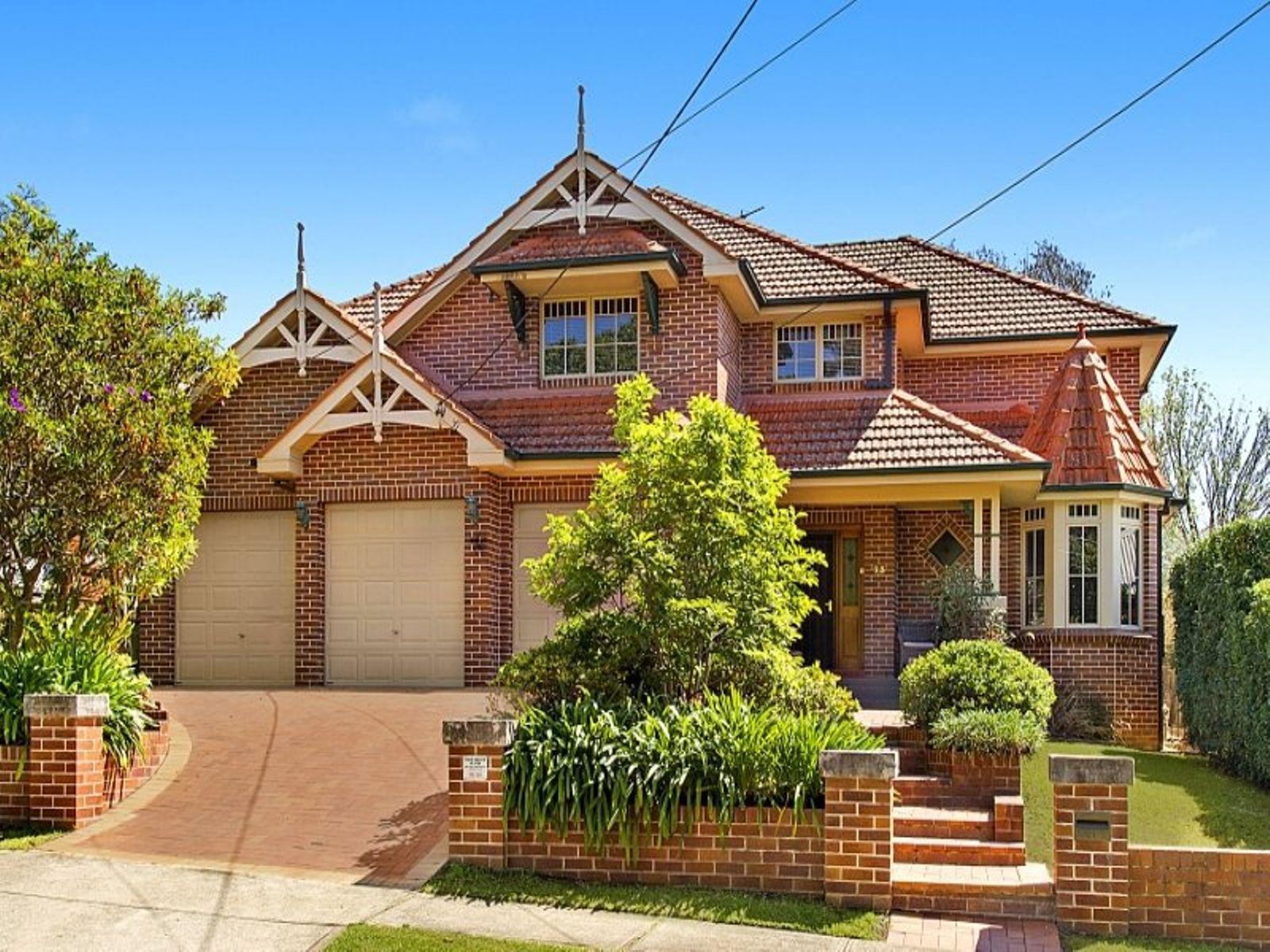 73 Wyralla Avenue, Epping, NSW 2121