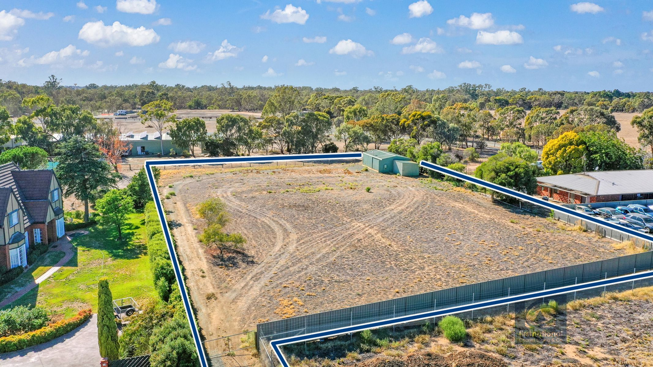 Lot 2/80 Northern Highway, Echuca, VIC 3564