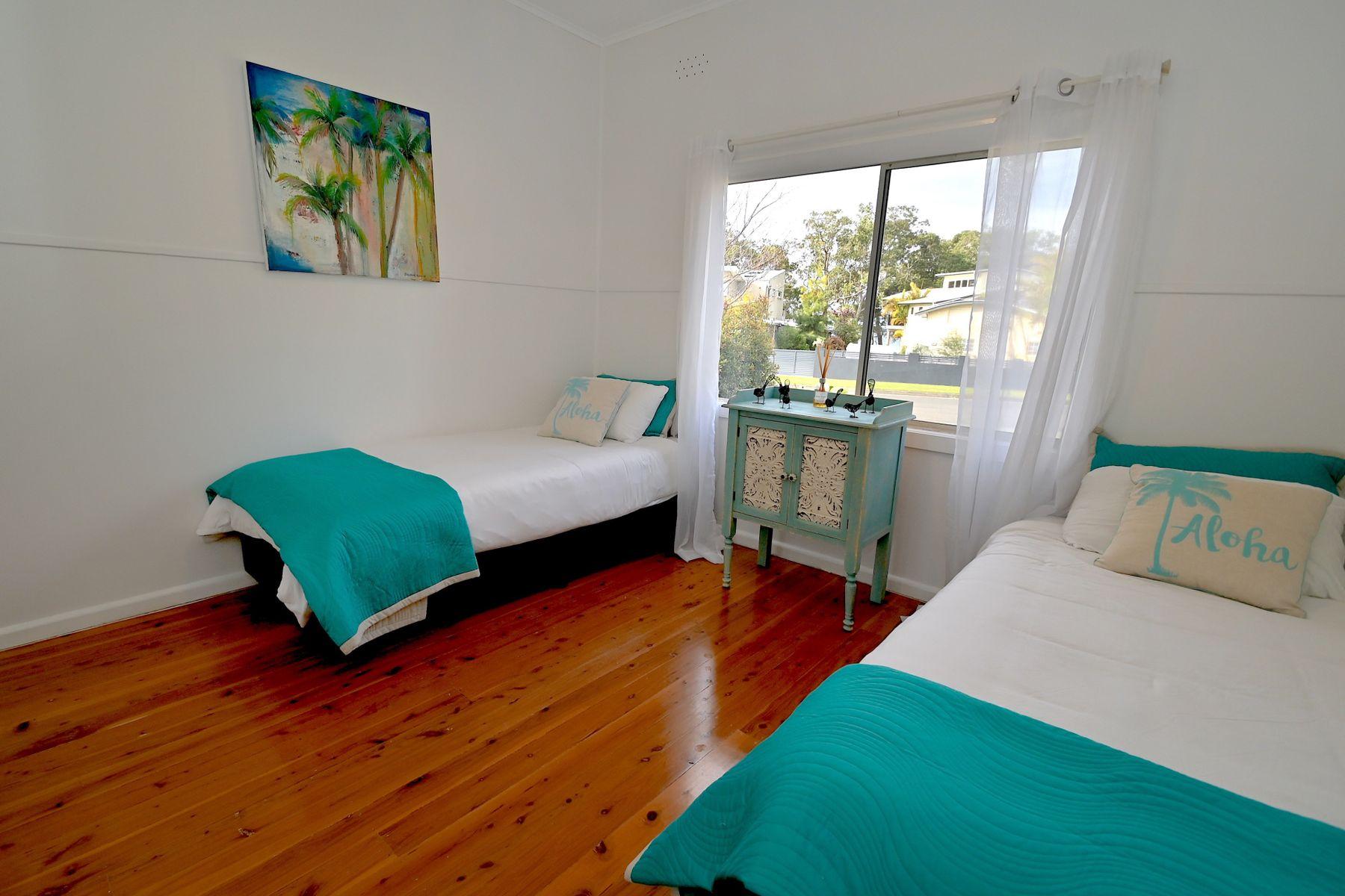 57 Boorawine Terrace, Callala Bay, NSW 2540