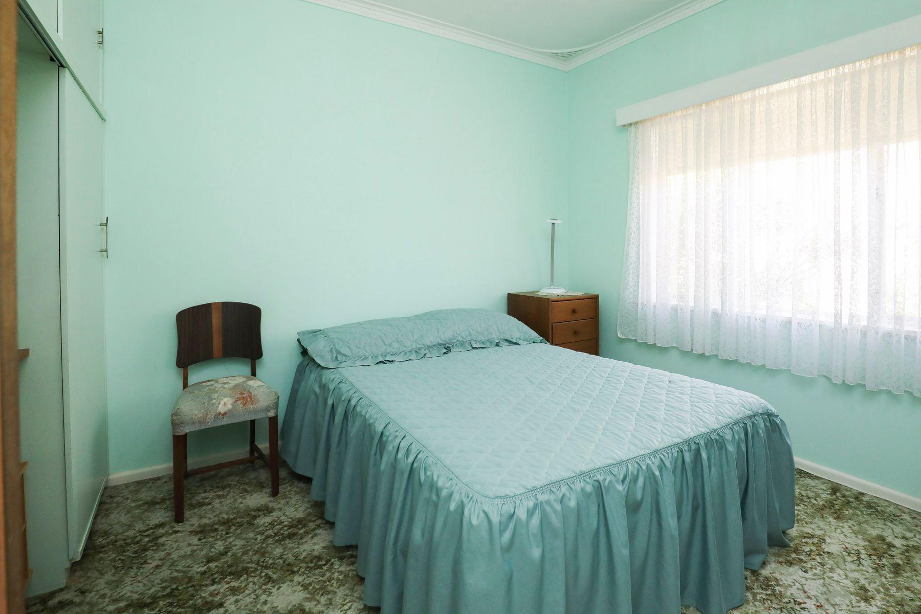5 St Neots Court, Mildura, VIC 3500