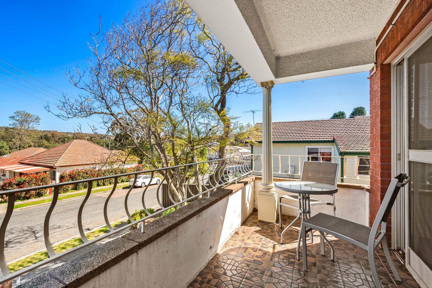 5/3 Shereline Avenue, Jesmond, NSW 2299