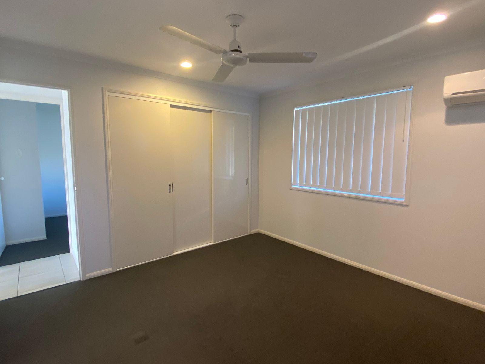 5 Lilian Avenue, Eimeo, QLD 4740