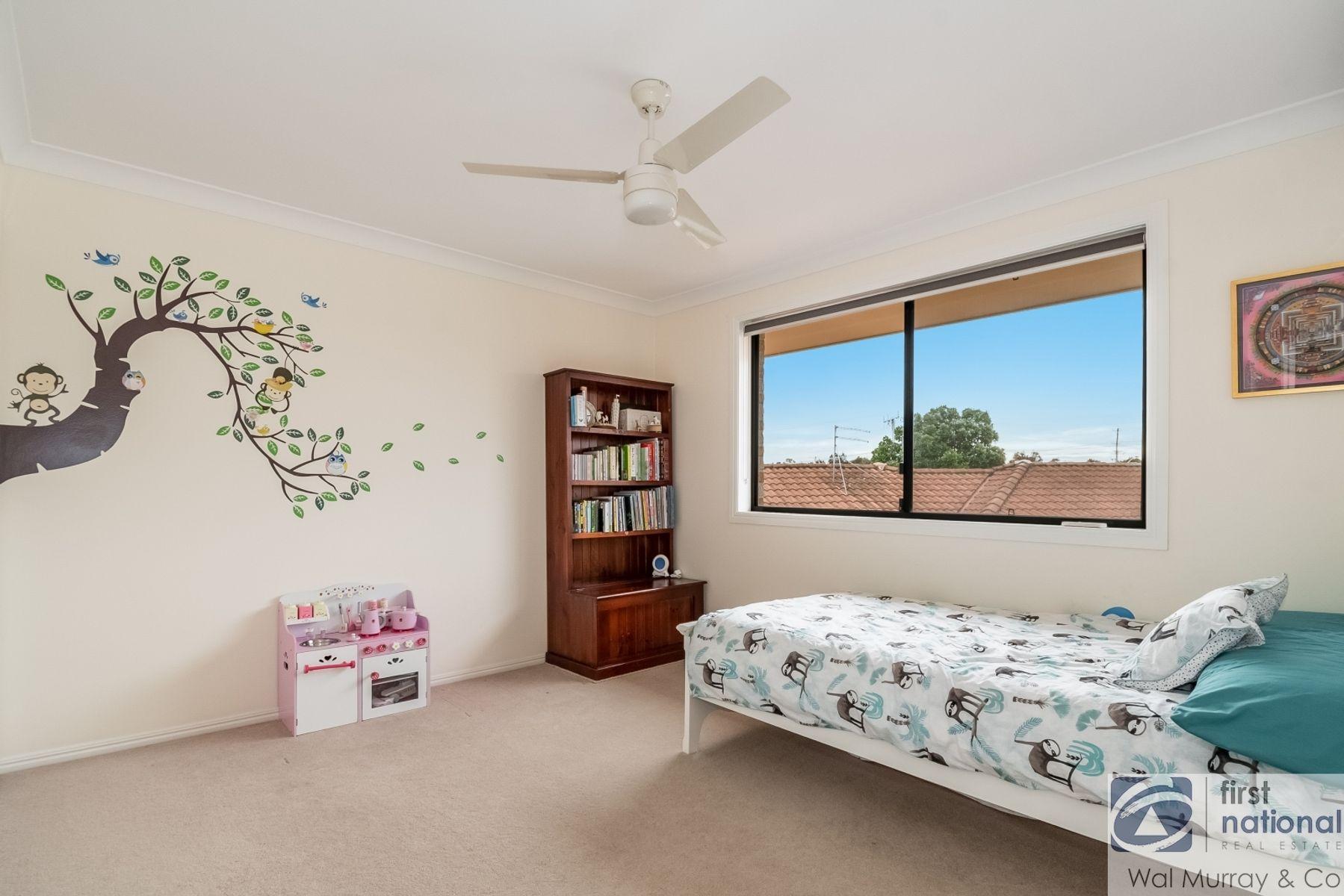 23/141 Kalinga Street, West Ballina, NSW 2478