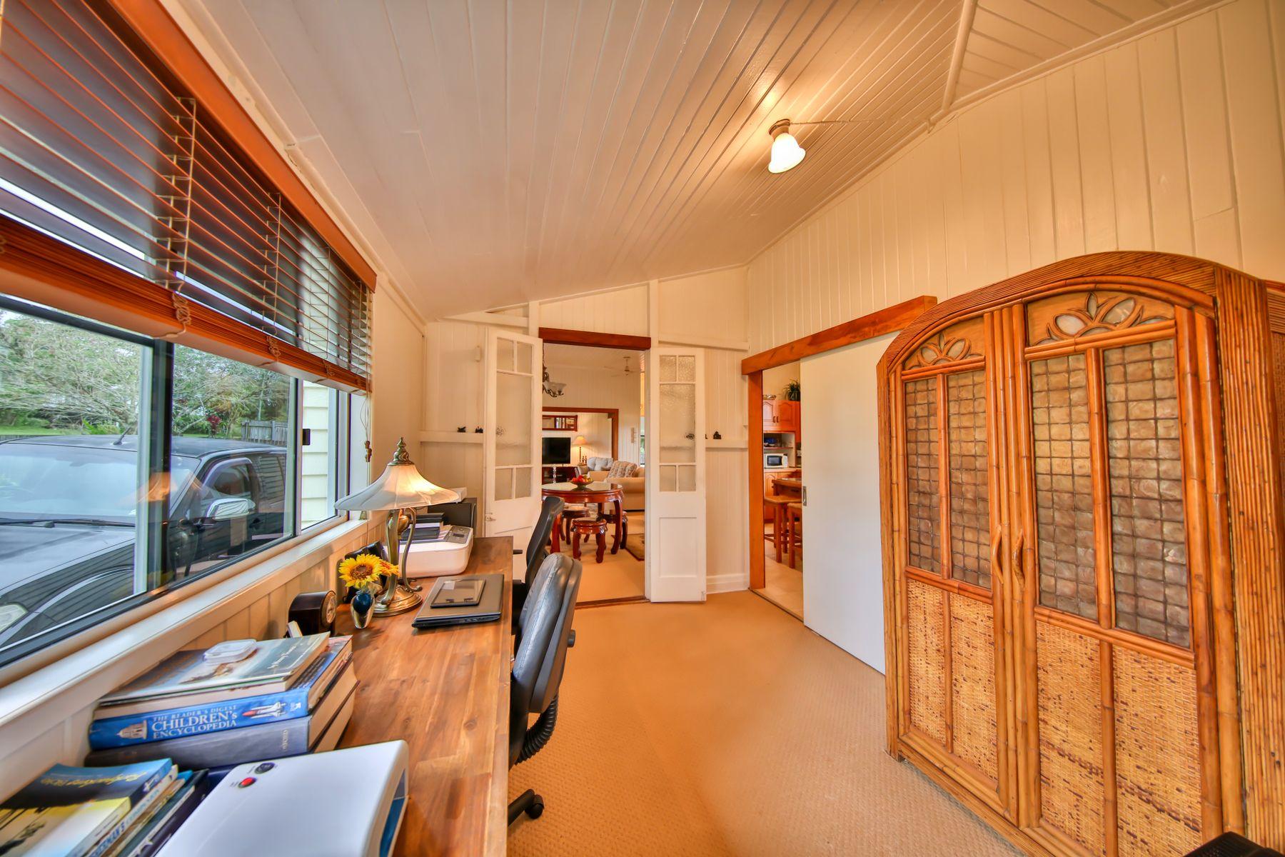 18 Maple Street, Millaa Millaa, QLD 4886