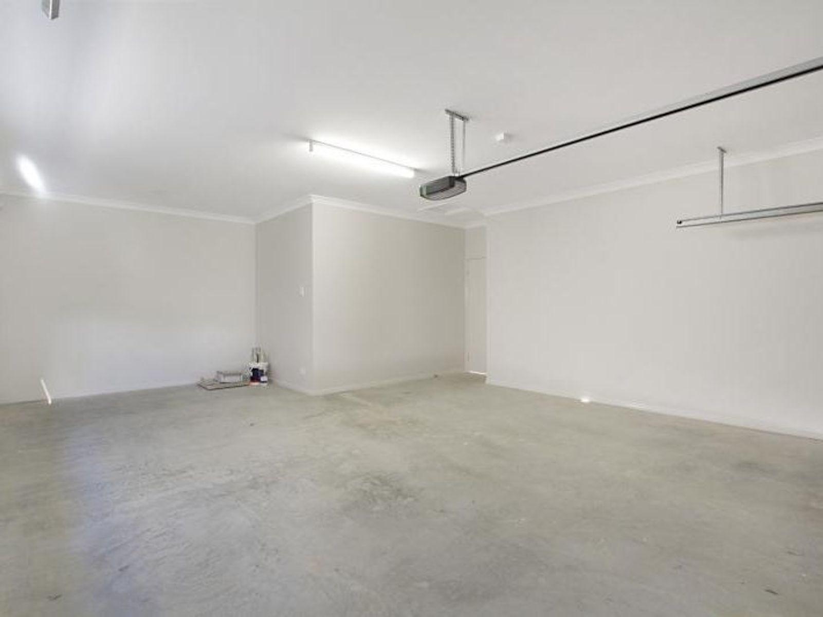 7808 Pavilions Close, Hope Island, QLD 4212