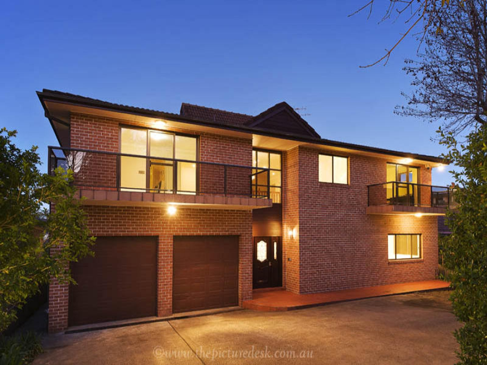 27 Memorial Avenue, St Ives, NSW 2075
