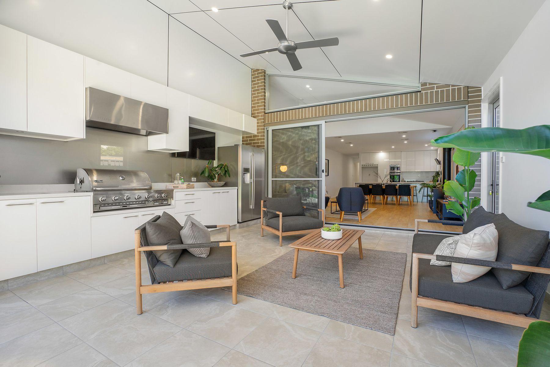 43 Kenrick Street, The Junction, NSW 2291