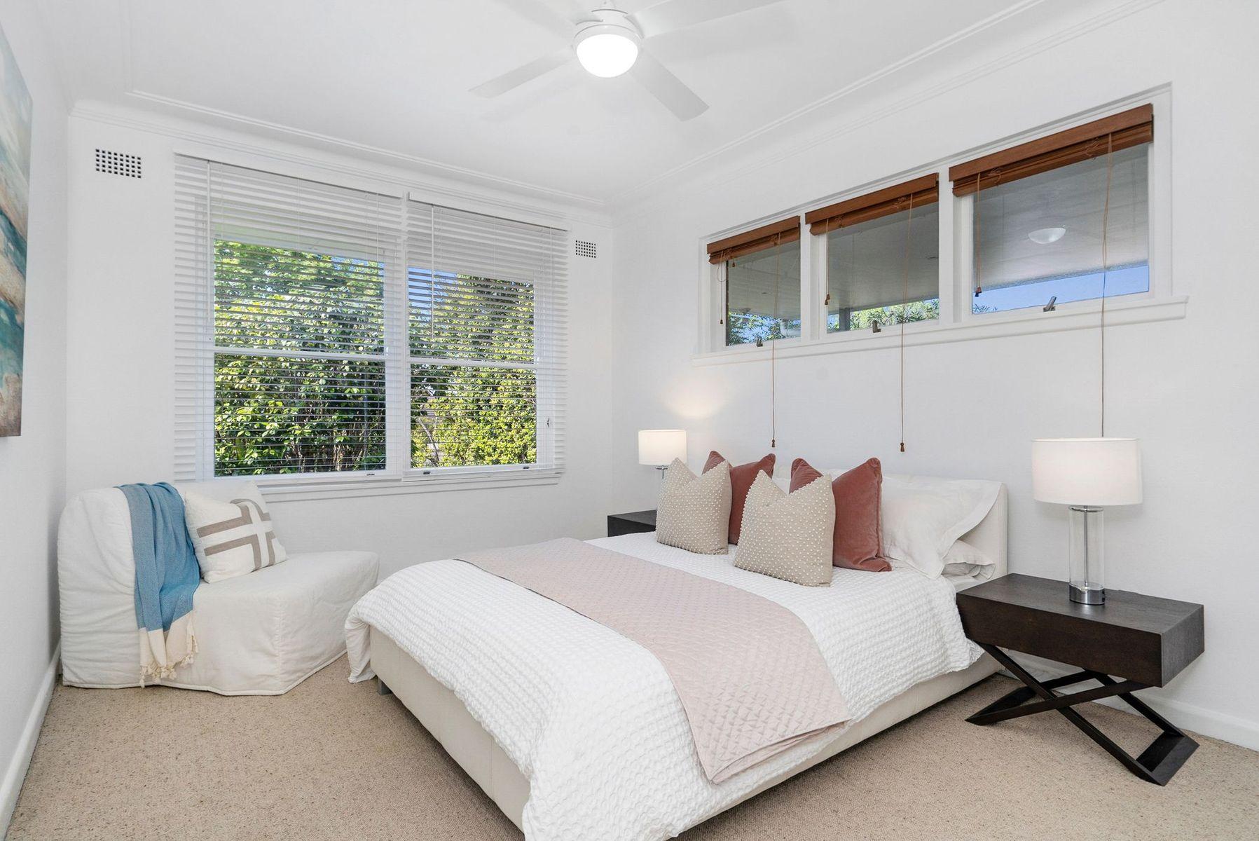 7 Riverhill Avenue, Forestville, NSW 2087