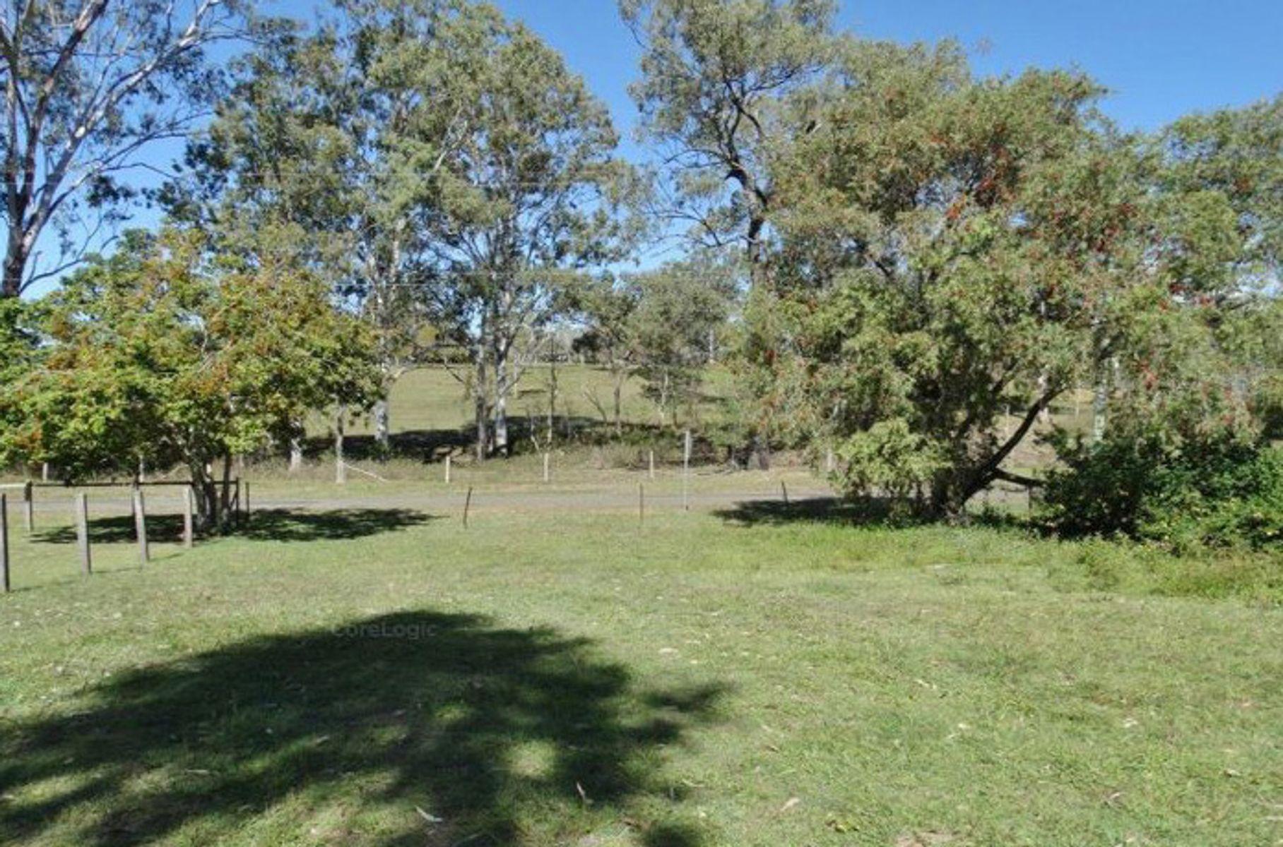1453 John Clifford Way, Lowmead, QLD 4676