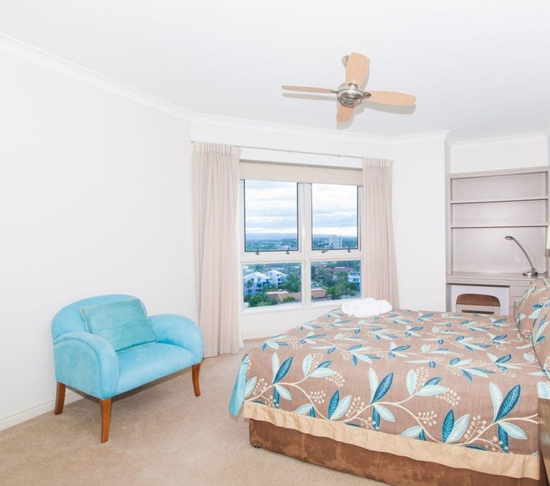 94/100 Old Burleigh Road, Broadbeach, QLD 4218